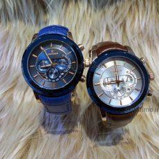 خرید ساعت مردانه مچی مردانه فروش