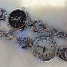 فروش عمده ساعت مچی زنانه قیمت خرید ساعت زنانه عمده