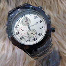 ساعت مردانه گوچی عمده