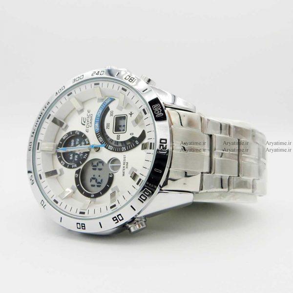 قیمت مدل ساعت مچی مردانه کاسیو CASIO EDFICE